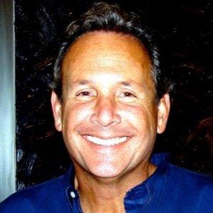 Miles Turpin